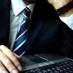 Contrôleur de gestion: définition de fonction