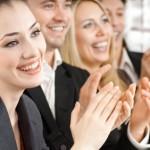 5 entreprises où il fait bon travailler