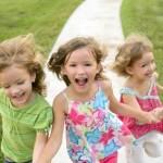 Le Family Day se généralise dans les entreprises