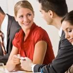 DRH : son rôle dans l'entreprise