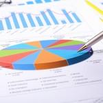 Augmentation des rémunérations 2012 : impact léger de la crise
