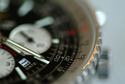 Salon mondial de l 39 horlogerie et de la bijouterie b le - Salon de l horlogerie ...