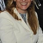 Femme et cadre : interview d'Elena Perotti
