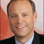 Patrons français les mieux rémunérés en 2009