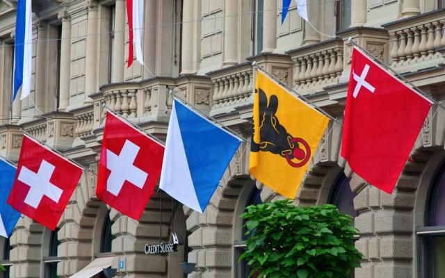 travailler en suisse forum 2014