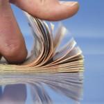 Rémunération des patrons du public : 20 fois le SMIC !