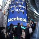 Facebook : Directeur financier en péril