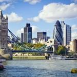 Trouver un job à Londres