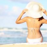 Prime de vacances : qui peut en bénéficier ?
