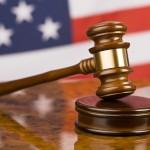 Libor : la justice américaine intervient à son tour. Et la France ?