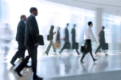 Salons recrutement formation et cr ation d 39 entreprises cdm for Salon creation entreprise