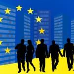 Chômage: le top européen des régions