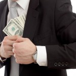 Comment détecter la fraude en entreprise