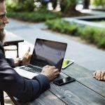 Directeur Administratif et Financier : définition de fonction
