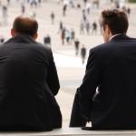 Comment vaincre la solitude du dirigeant