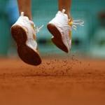 Roland Garros et le management