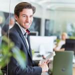 Si vous perdez votre job, vous gardez votre valeur professionnelle
