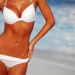 Perdre du poids avant l'été, mais pour qui ?