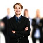 Comment recruter le meilleur commercial