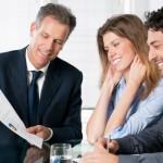 17 métiers incontournables de la finance d'entreprise