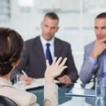6 idées reçues sur la recherche d'emploi