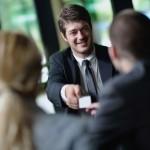 Recherche d'emploi : 6 étapes stratégiques