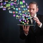 3 réseaux sociaux où votre entreprise doit être