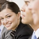 LinkedIn : 6 conseils pour créer votre profil parfait