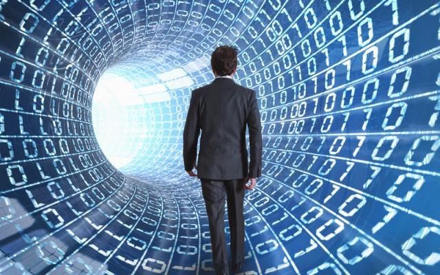 """Résultat de recherche d'images pour """"transformation digitale"""""""