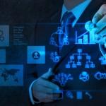 Dirigeant : comment obtenir l'information stratégique