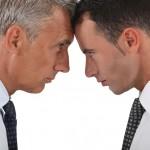 Comment collaborer avec une personnalité dominante