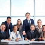 Bonheur au travail : trois théories divergentes