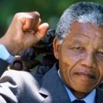 Leadership : les 7 vertus de Mandela