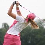 L'outil SMART au travers de la pratique du golf