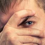 Coaching : raccrocher ou décrocher en urgence