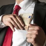 Salaires des dirigeants : les tendances 2014