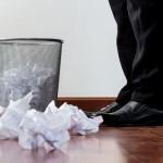 Le « zéro papier » économique du cabinet Flynth
