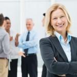 Management : 7 règles à appliquer chaque jour