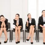 Entretien de recrutement : 7 raisons d'échec