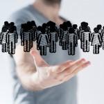 Emploi : comment réseauter efficacement