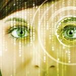 Digital : protégez vos informations sensibles !