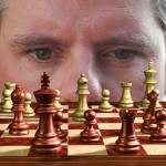 Clausewitz : trois autres qualités du chef