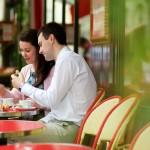 Travailleurs non salariés, comment choisir sa mutuelle