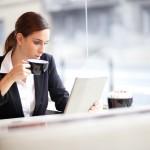 Gagner plus d'argent : 36 erreurs à éliminer d'urgence