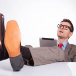 Absentéisme : les PME sont les plus touchées