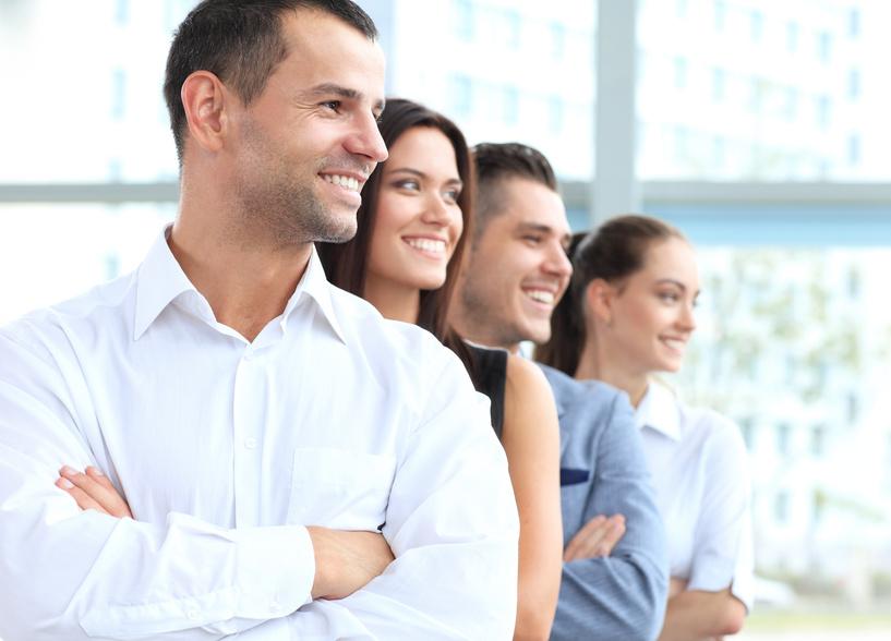 Entrepreneur : 9 qualités pour réussir