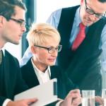 Le codéveloppement : secrets d'une approche puissante et pragmatique de développement professionnel