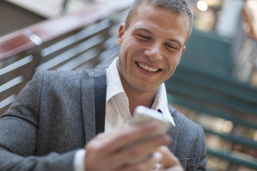 Comment réussir sa prospection et vendre plus