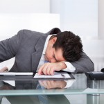 Dirigeants de PME, dormez plus et mieux !