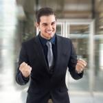 Manager : une méthode pour devenir fort